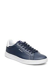 T300 Low Cls M - NAVY/WHITE