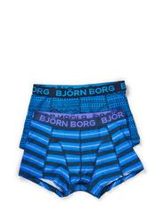SHORT SHORTS, Back To The Future & Game Over, 2-P - Black Iris
