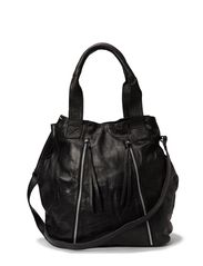 vedi bag - black
