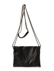 vedi small bag - black