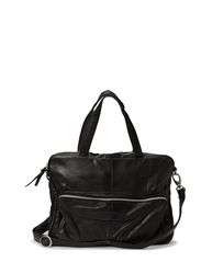 vedi laptop bag - black