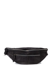 Kendra bum bag - black