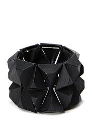 venus bracelet - black