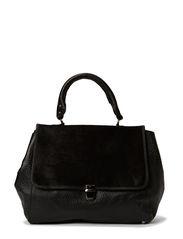 swati bag - black