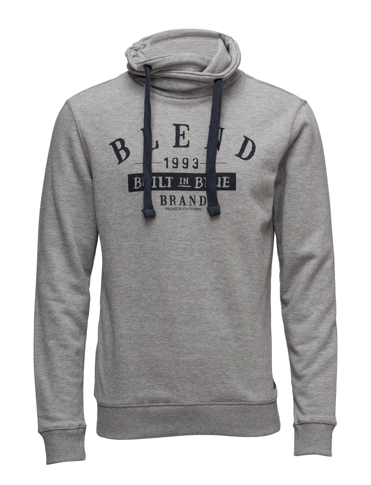 Sweatshirt Blend Sweats