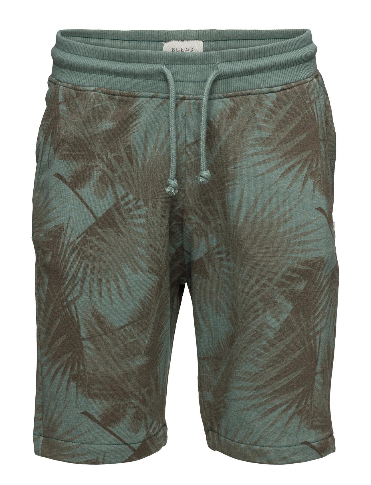 Fett Non Denim Shorts Blend Bermuda Shorts till Män för vardag och fest 80a57f4b7c6e8