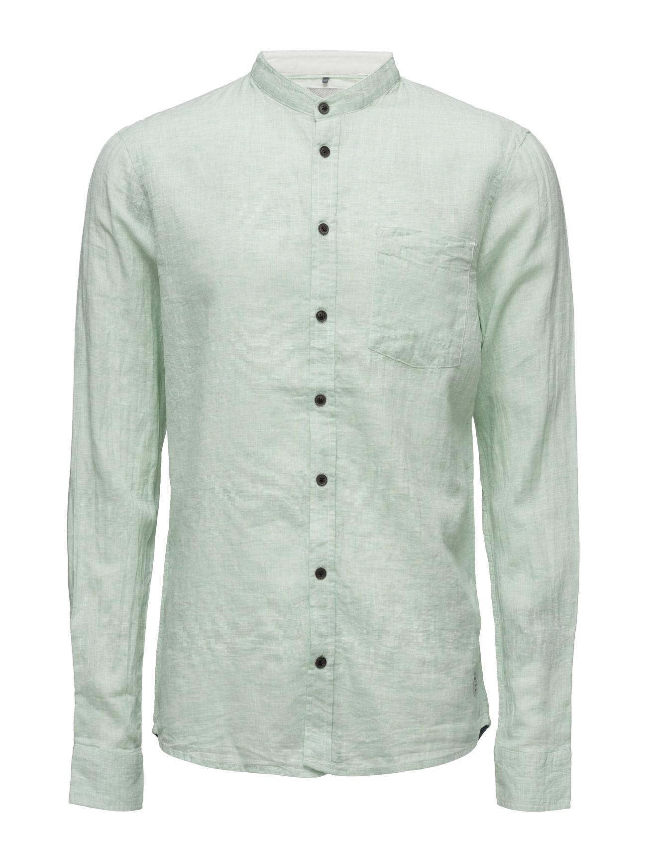 Shirt Blend Trøjer til Mænd i