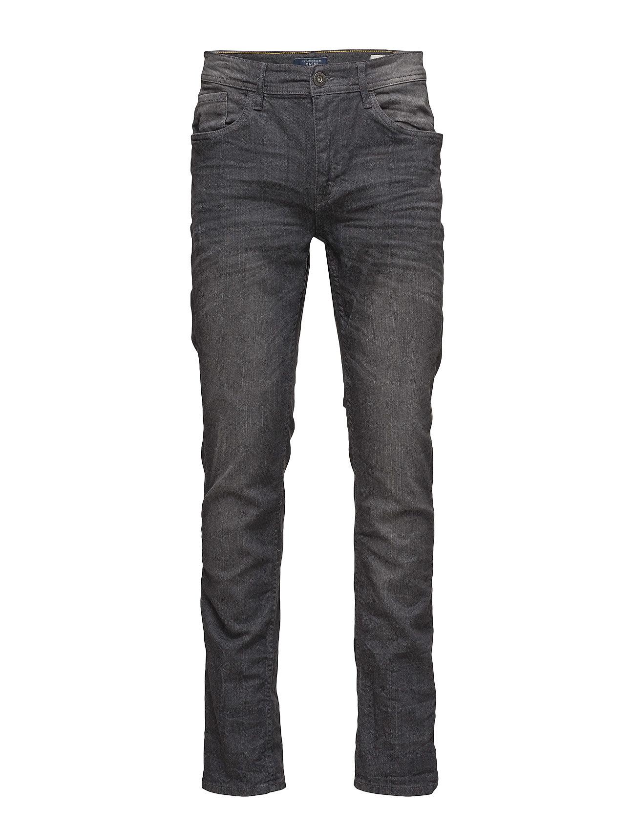 Jeans Blend Jeans til Mænd i