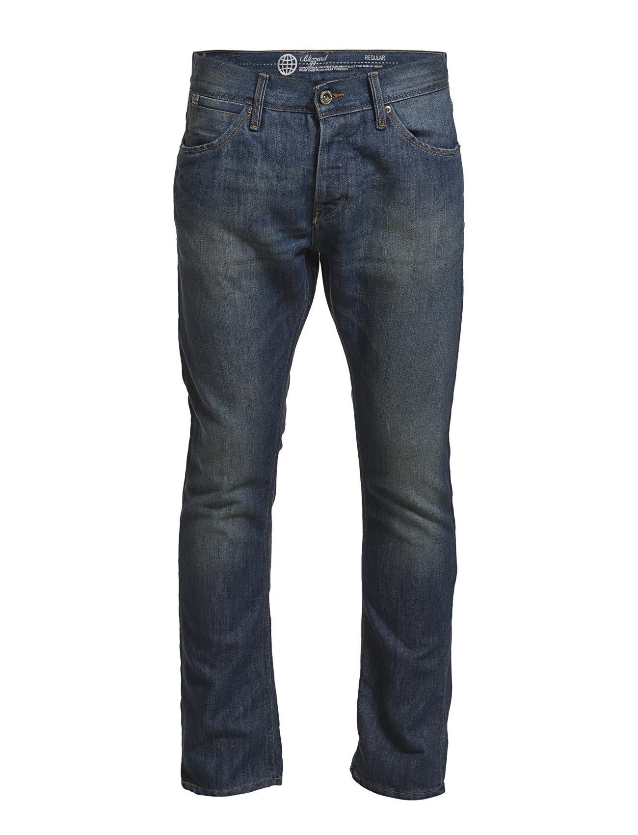 Blend Jeans - NOOS Blizzard fit