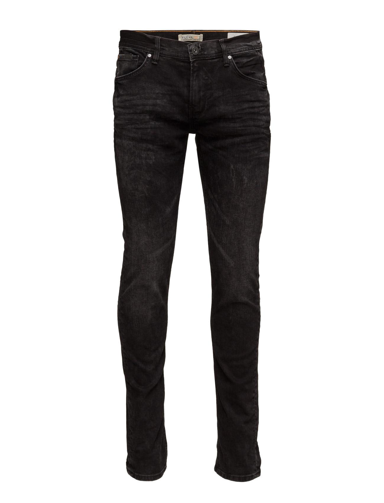 Jeans - Noos Cirrus Fit Blend Skinny til Herrer i