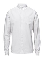 Shirt - NOOS - WHITE