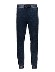 Sweatpant - DARK BLUE