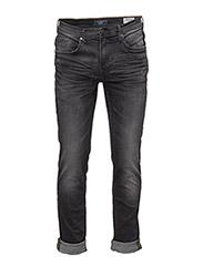 Jeans - NOOS Twister fit - DENIM GREY