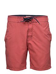 Swimwear - BRIGHT RED