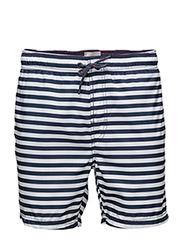 Swimwear - NAVY