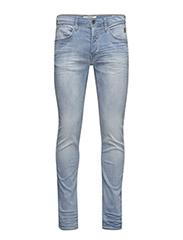 Jeans - DENIM LIGHTBLUE