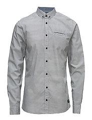 Shirt Box - WHITE