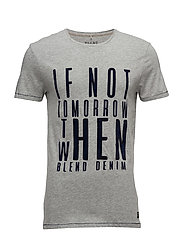 T-shirt - ZINK MIX