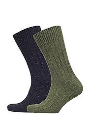 Socks - MIX COLORS