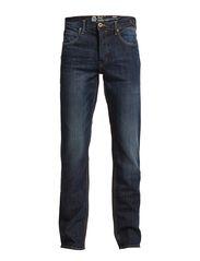 Jeans - NOOS - DARK BLUE