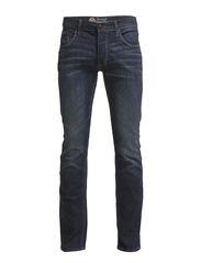 Jeans - NOOS Tornado fit - Decker
