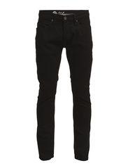 Jeans - NOOS - BLACK
