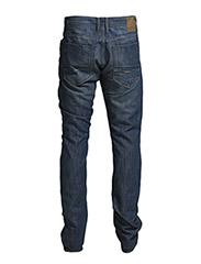 Jeans - NOOS Blizzard fit