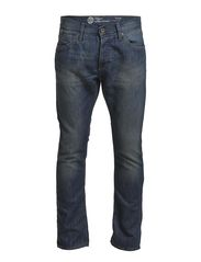 Jeans - NOOS Blizzard fit - LIGHT BLUE
