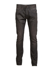 Jeans - NOOS Twister fit - Grey
