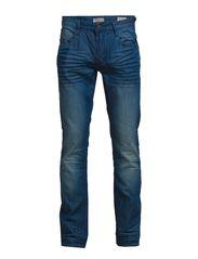 Jeans - NOOS Blizzard Fit - Cedric