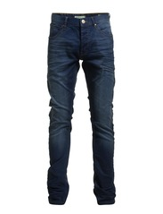 Jeans - NOOS Twister Fit - Connell