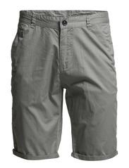 Shorts - Aluminium