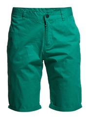 Shorts - Parakeet
