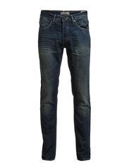 Jeans - Corwin