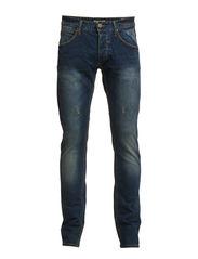 Jeans - Fritz