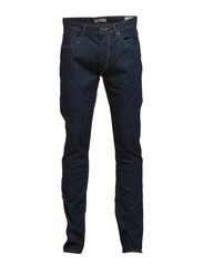 Jeans - Figa