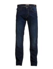 Jeans - Fabian