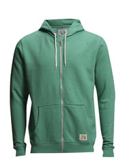 Sweatshirt - Green Spruce
