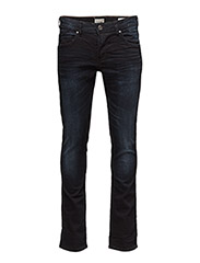 Jeans - NOOS Cirrus Fit - BLACK