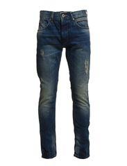 Jeans - Faris