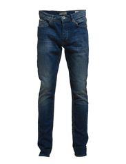 Jeans - Faisal