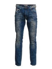 Jeans - NOOS - Faxon