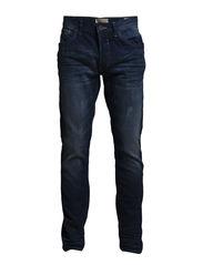 Jeans - Ensign blue-32