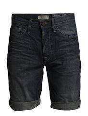 Denim shorts - Freddy