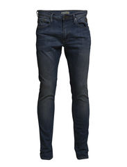 Jeans - Harold-32