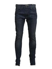 Jeans - Harold-34