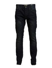 Jeans - Hartmann-32