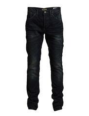 Jeans - Hartmann-34