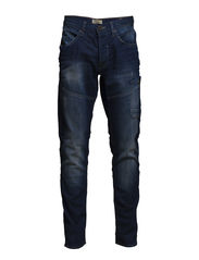 Jeans - Helge-32