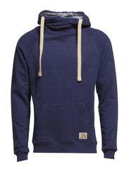 Sweatshirt - Medieval Blue